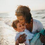 3 Razones del Supremo para considerar exenta del IRPF la prestación por maternidad
