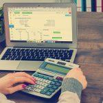 Renta 2020 y COVID-19: claves para hacer bien la declaración de la renta