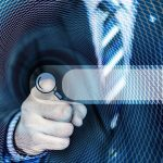 Aclaración sobre el pago del impuesto de Actos Jurídicos Documentados en las hipotecas
