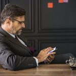 Compatibilizar la jubilación con un trabajo: la jubilación activa.