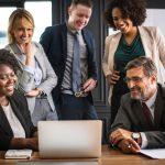 Modificaciones ley laboral trabajadores 2019