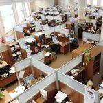 Registro horario: ¿qué pasa si al trabajador se le olvida o no quiere fichar?